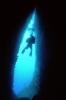 Под водой_100