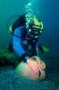 Под водой_10