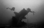 Под водой_127
