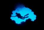Под водой_129