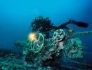 Под водой_131