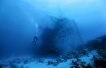 Под водой_139