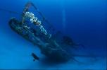 Под водой_148
