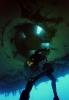 Под водой_166
