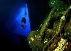 Под водой_167