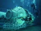 Под водой_179