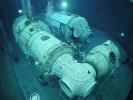 Под водой_180