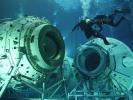 Под водой_182