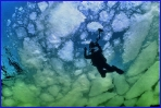 Под водой_184