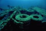 Под водой_188