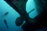 Под водой_190