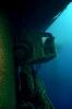 Под водой_193