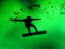 Под водой_27