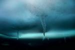 Под водой_3