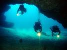 Под водой_48