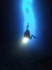 Под водой_61