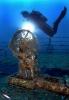 Под водой_64