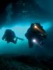Под водой_65