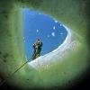 Под водой_81