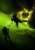 Под водой_85