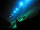 Под водой_96