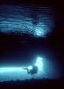Под водой_99