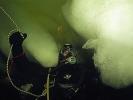 Подводные фотографы